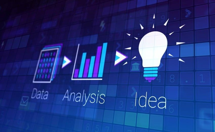 Data Science and Analytics use in the Media Industry