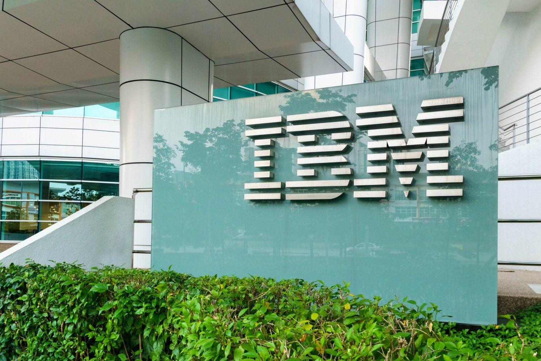 IBM, Aetna, PNC Explore Medical Data Blockchain for 100 Million Health Plans