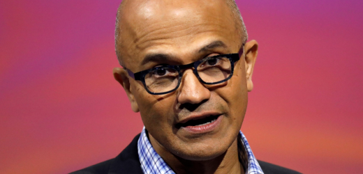 Microsoft buys an open source database startup to give it an edge against Amazon Web Services