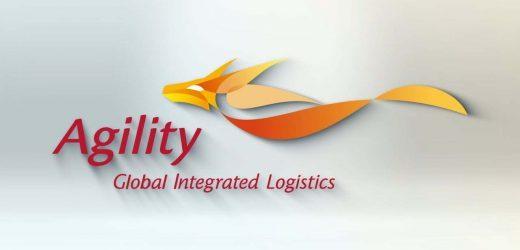 Data Scientist at Agility – A New Logistics Leader Dubai, UAE