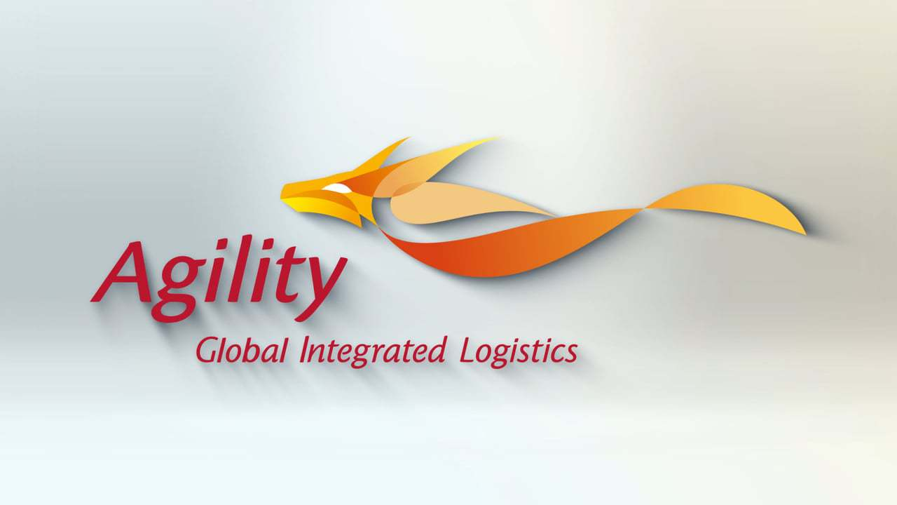 Data Scientist at Agility – A New Logistics Leader Dubai, UAE