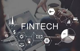 The Fintech Revolution Is For Real: 3 Trends to Watch