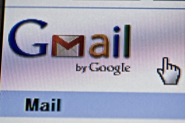 Gmail and Google Drive suffer worldwide outage