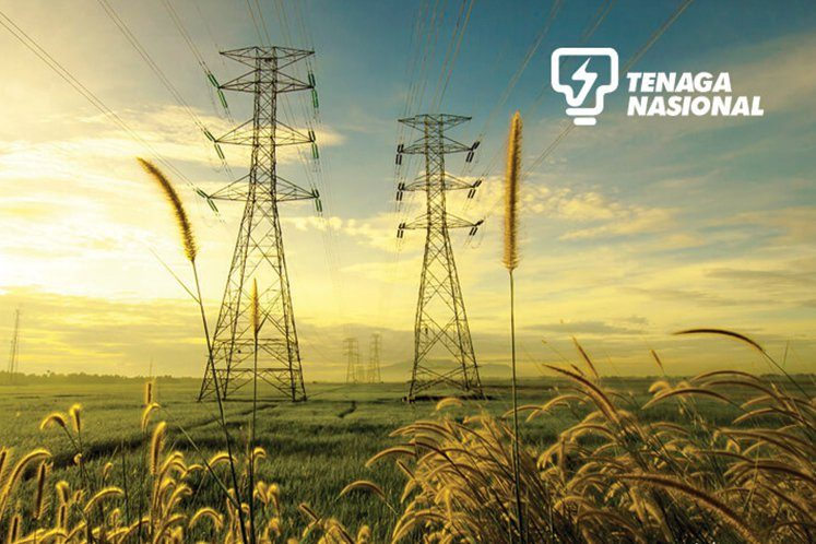 TNB to collaborate with South Korean companies for virtual power plant technology