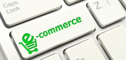 E-commerce: Southeast Asia: the new e-battleground