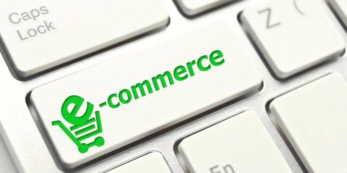 E-commerce: Southeast Asia: the new e-battleground