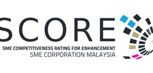 SME Competitiveness Rating For Enhancement (SCORE)