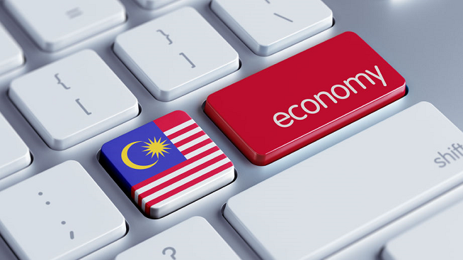 10 SUGGESTIONS TO REBOOT THE DIGITAL INITIATIVE IN MALAYSIA