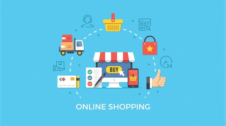 14 Ecommerce Marketing Strategies Your Business Should Be Using