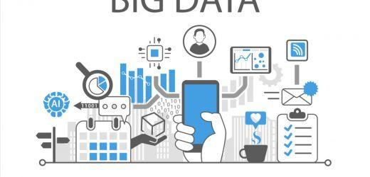 4 ways to improve big data project management