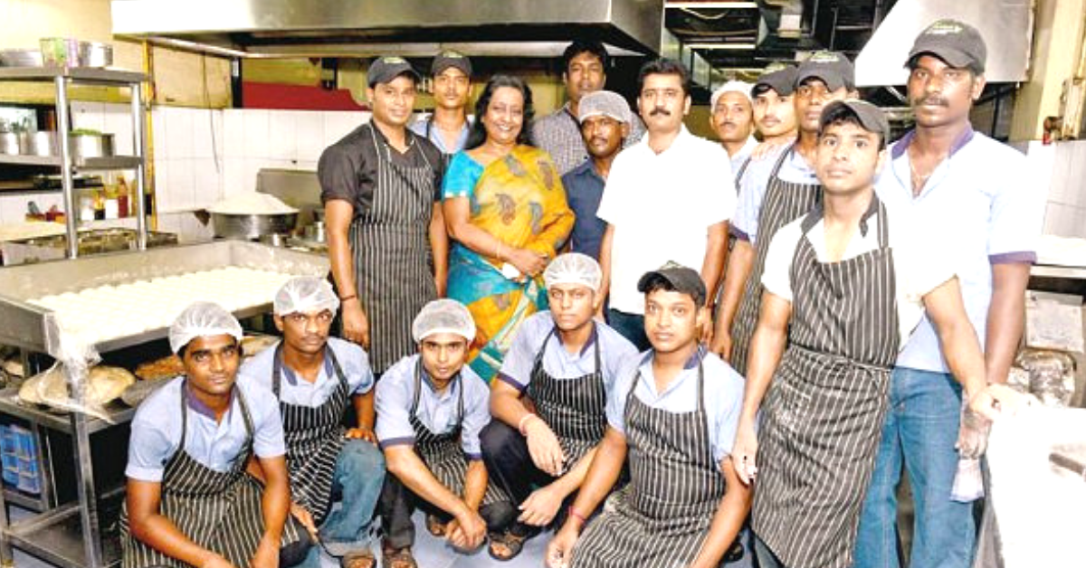 Dare to Dream: 5 Homemakers Who Are Now Earning Lakhs as Entrepreneurs!