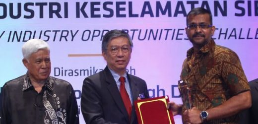 Collaboration is key in strengthening cybersecurity in Malaysia