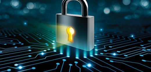Many Organizations in the Dark About Shadow Mining Cybersecurity Threat