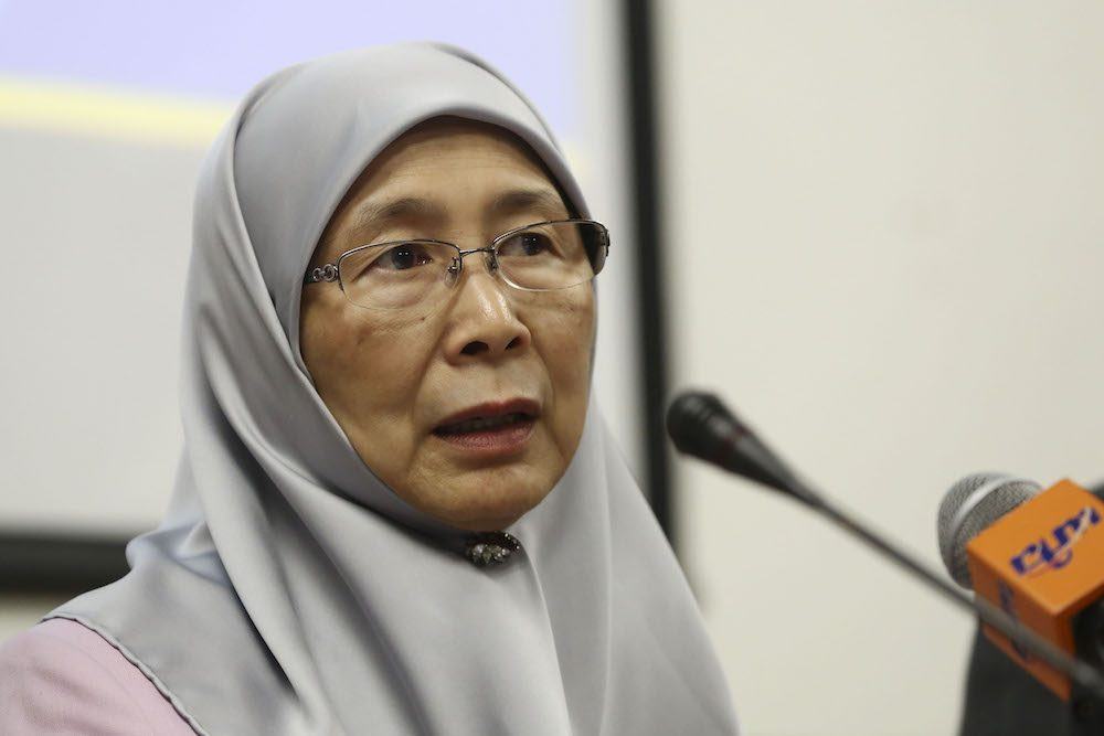 DPM: E-commerce action committee to cut out middlemen, reduce cost