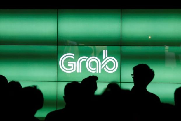 Grab implements passenger verification using face recognition tech