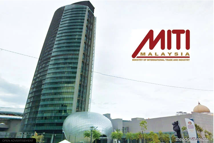 MITI initiates anti-dumping probe on steel rebar imports
