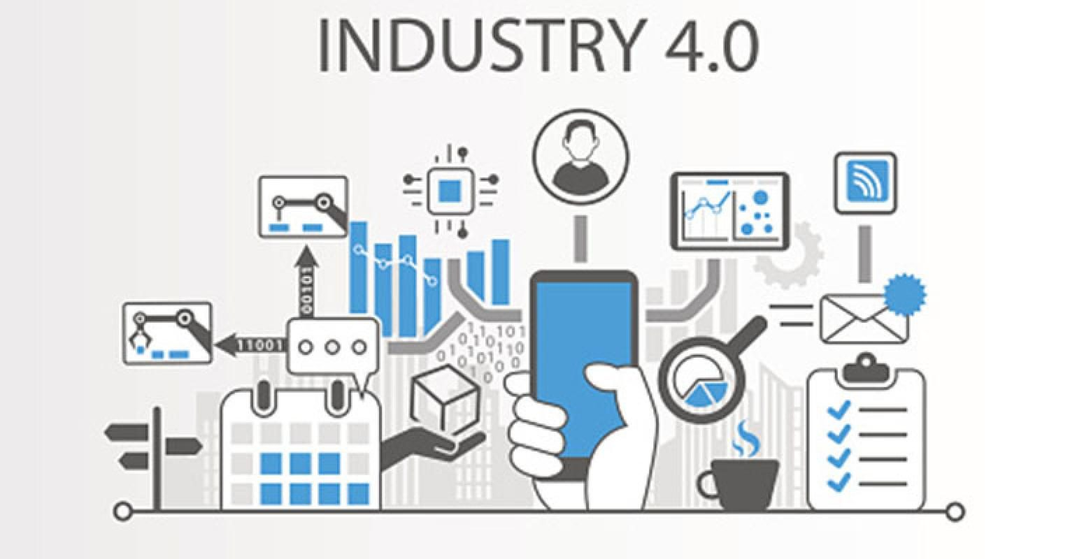 Singapore aims to lead the way in Industry 4.0 efforts in Asean