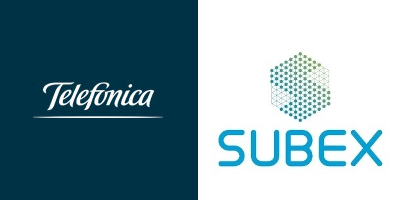 Telefónica To Partner with Subex On New Cybersecurity Venture