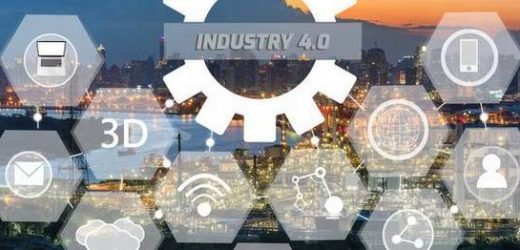 The human side of 'Industry 4.0'