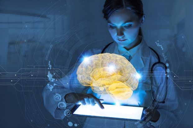 Life-saving potential of AI demonstrated in new healthcare research