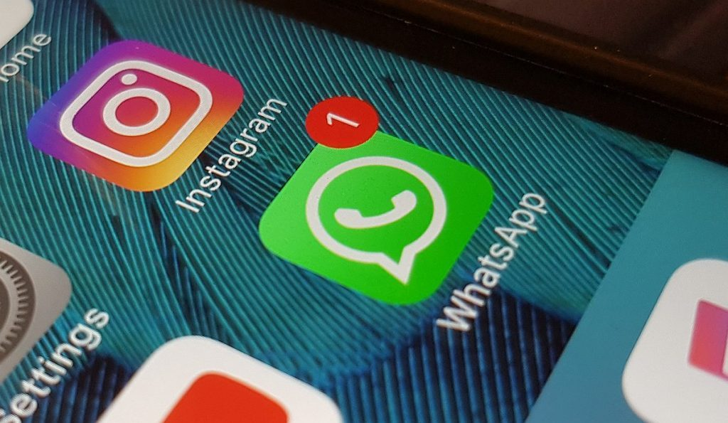 WhatsApp security flaw: What does it mean to you