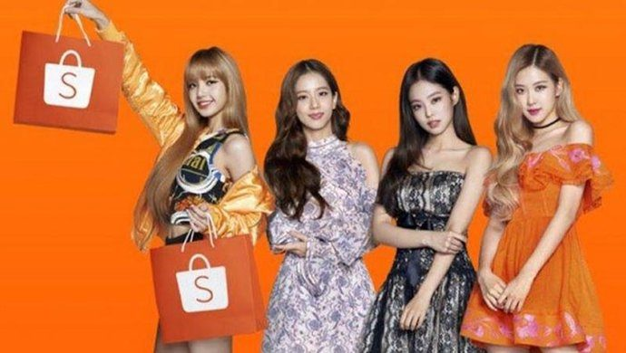 Shopee takes aim at Lazada with live streaming play