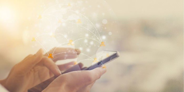 Why Entrepreneurs Should Keep Up With New Technologies