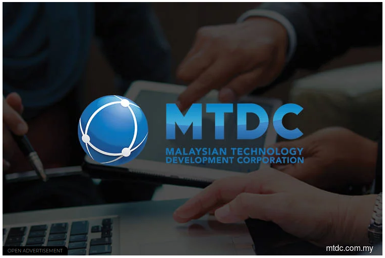 SME players can begin journey towards IR 4.0 with a small step — MTDC CEO