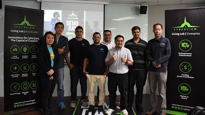 TIME TO BE BOLD PT2: HOW GOVERNMENT CAN RESHAPE MALAYSIAN STARTUP ECOSYSTEM