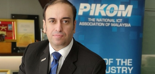 PIKOM'S FUTURE DIGITAL URGES MALAYSIAN GOVT TO CARVE OUT US$45.9MIL TO HELP TECH STARTUPS