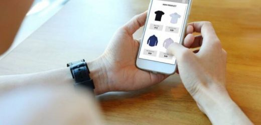 E-commerce set to boom in Malaysia