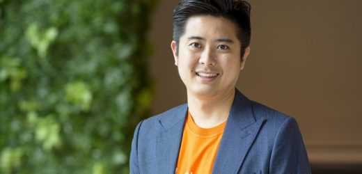 Shopee shares e-commerce trends returning to the (new) norm