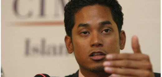 Cradle allocates RM26.5 mil to two new schemes