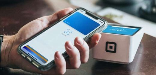 Survey: Malaysia Is Tops In Southeast Asia When It Comes To E-Wallet Usage