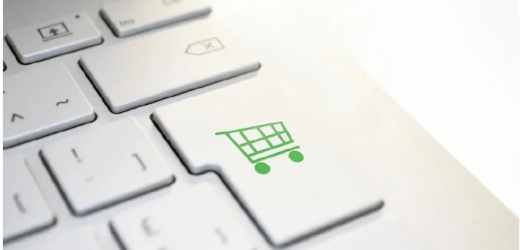 E-commerce can boost SME growth