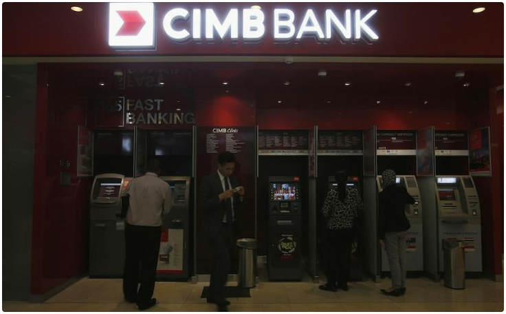 CIMB unveils two digital-first solutions for individual and SME customers