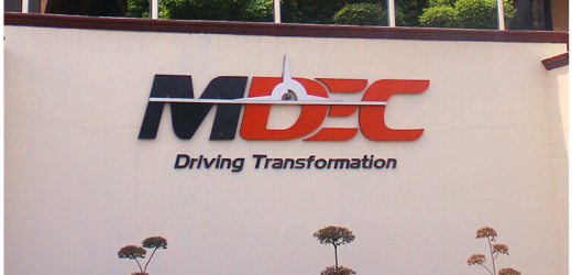 MDEC announces SAG to support SMEs making the digital leap