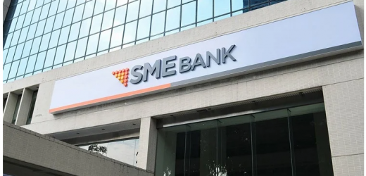 SME Bank allocates up to RM2.1b for SME Go scheme and STTF