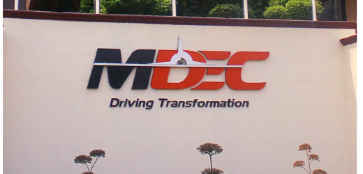 MDEC urges SMEs to register with Digital Xccelerator platform