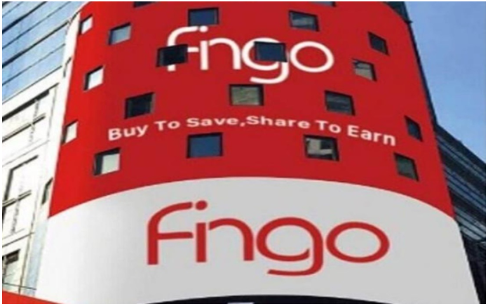 Fingo sees up to 200 pct rise in online sales in MCO