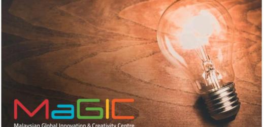 MaGIC pushing start-ups to be digital-ready