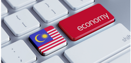 Malaysia 5.0 – Digital Transformation for Malaysian Businesses