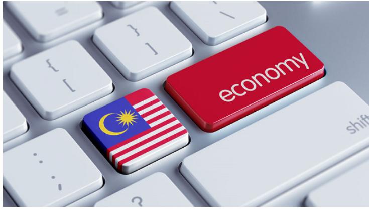 Malaysia 5.0 – Digital Transformation for Malaysian Businesses