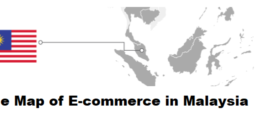 The Map of E-commerce in Malaysia (Q2 2020)