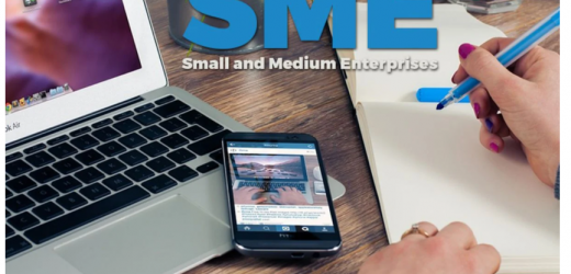 140,883 SMEs participated in e-commerce platforms as at September
