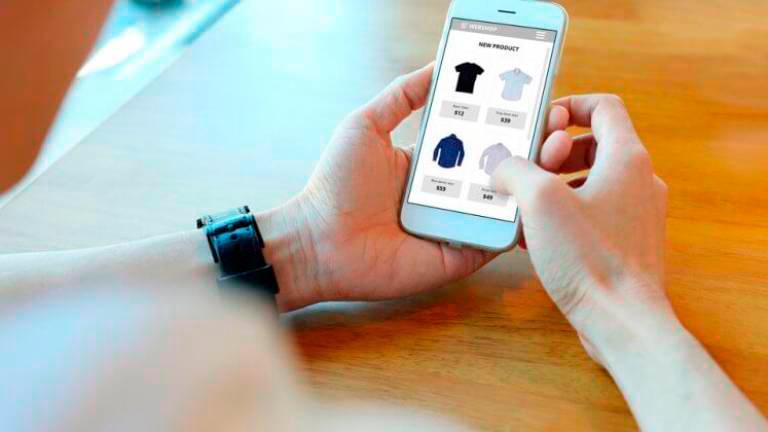 KKMM to implement e-commerce initiatives for MSME entrepreneurs