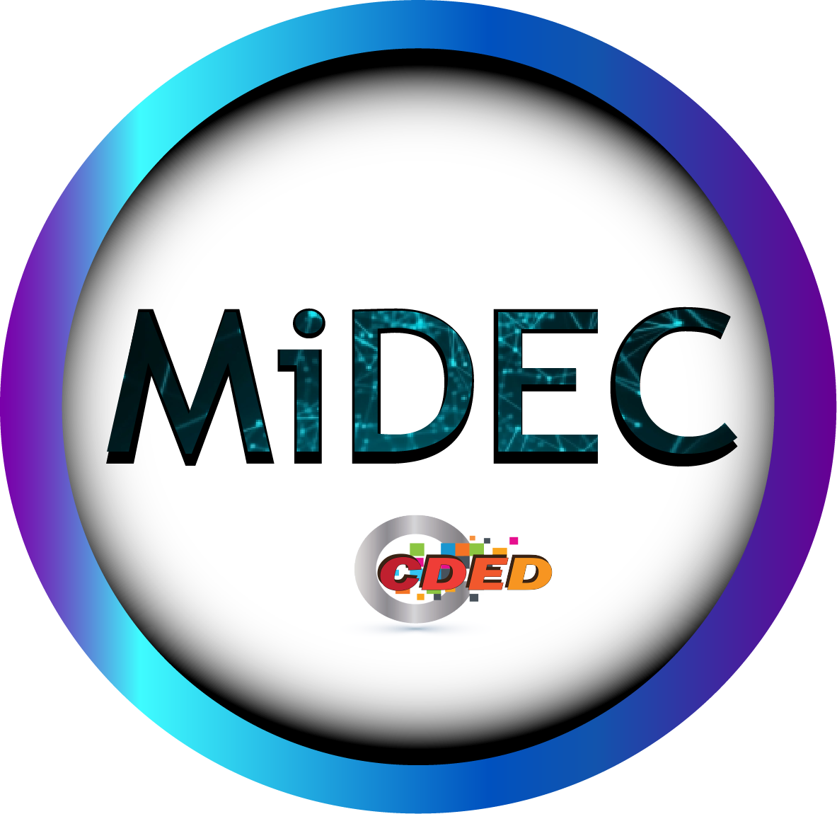 MiDEC